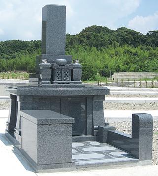 規格墓地2.16mmプラン